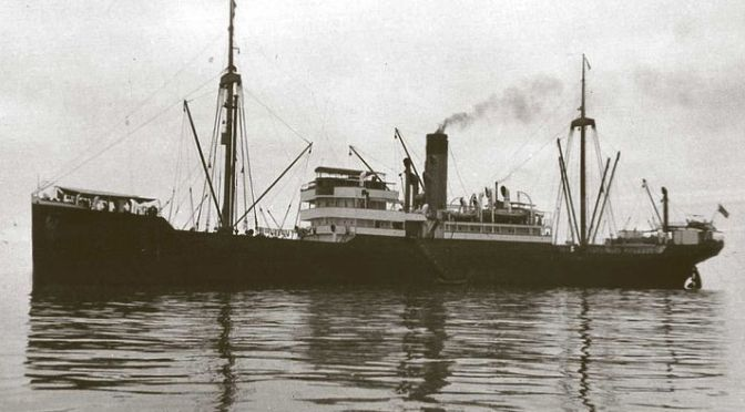 Minden (+1939)