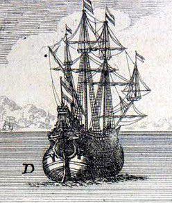 Melckmeyt (+1659)