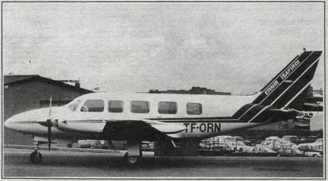 TF-Orn (+1987)