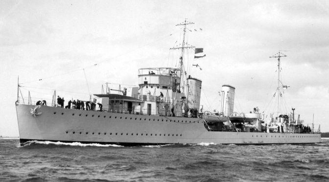 HMCS Skeena (+1944)